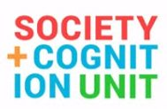 Society & Cognition Unit